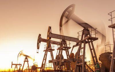 فايروسٌ في البرميل: عن الجائحة وأسعارُ النفط